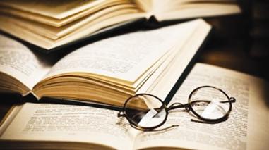 Limba si literatura romana