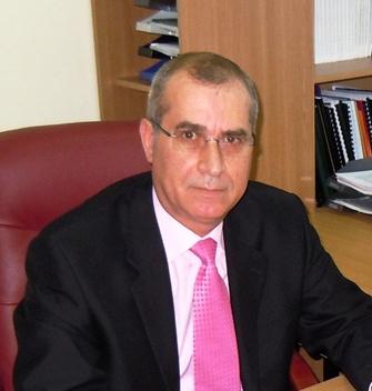 Constantin Cucoş