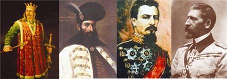 reconsiderarea istoriei
