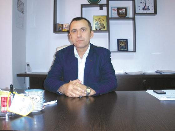 Interviu cu FICE România – APEL către autorităţi pentru securitatea copiilor în spaţiul public