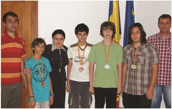 olimpici_informatica
